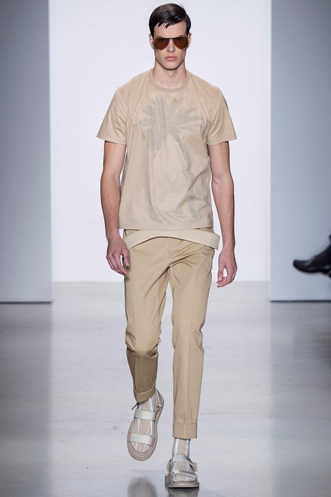 MILAN FASHION WEEK Calvin Klein Spring 2016. www.imageamplified.com, Image Amplified (22)