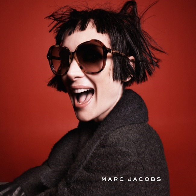 CAMPAIGN Marc Jacobs Fall 2015 by David Sims. Katie Grand, www.imageamplified.com, Image Amplified (4)