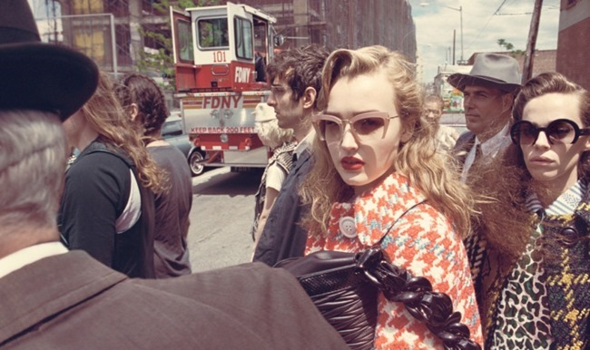 CAMPAIGN Miu Miu Fall 2015 by Steven Meisel. www.imageamplified.com, Image Amplified (6)