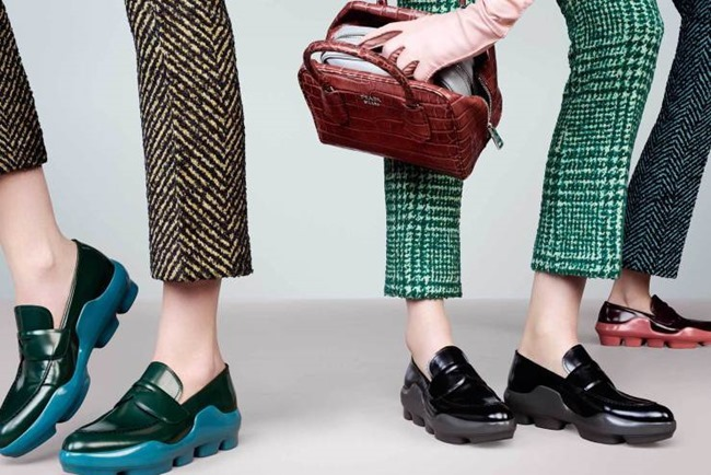 CAMPAIGN Prada Fall 2015 by Steven Meisel. Olivier Rizzo, www.imageamplified.com, Image Amplified (11)