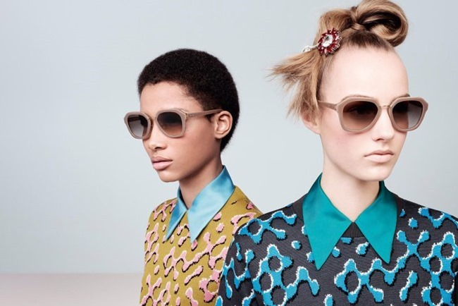 CAMPAIGN Prada Fall 2015 by Steven Meisel. Olivier Rizzo, www.imageamplified.com, Image Amplified (14)