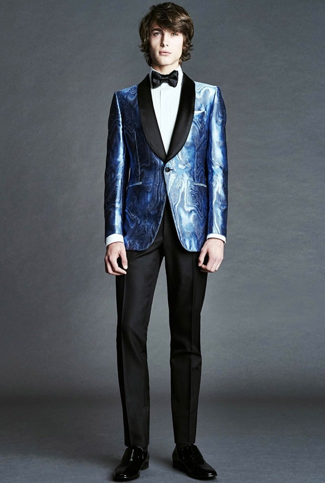 COLLECTION Tom Ford Spring 2016. www.imageamplified.com, Image Amplified (33)