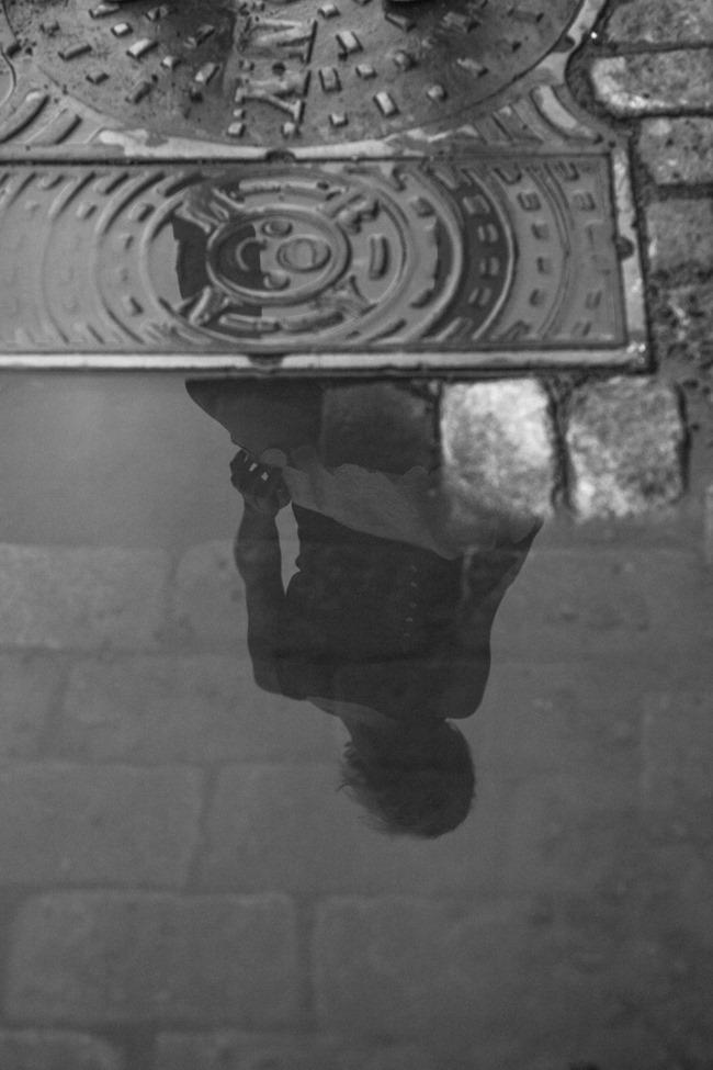 OK MAG Bruna Pellenz by Charles Warren. Gabrielle Swan, Summer 2015, www.imageamplified.com, Image Amplified (12)