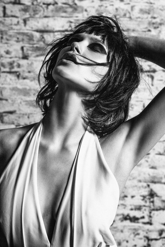 OK MAG Bruna Pellenz by Charles Warren. Gabrielle Swan, Summer 2015, www.imageamplified.com, Image Amplified (1)
