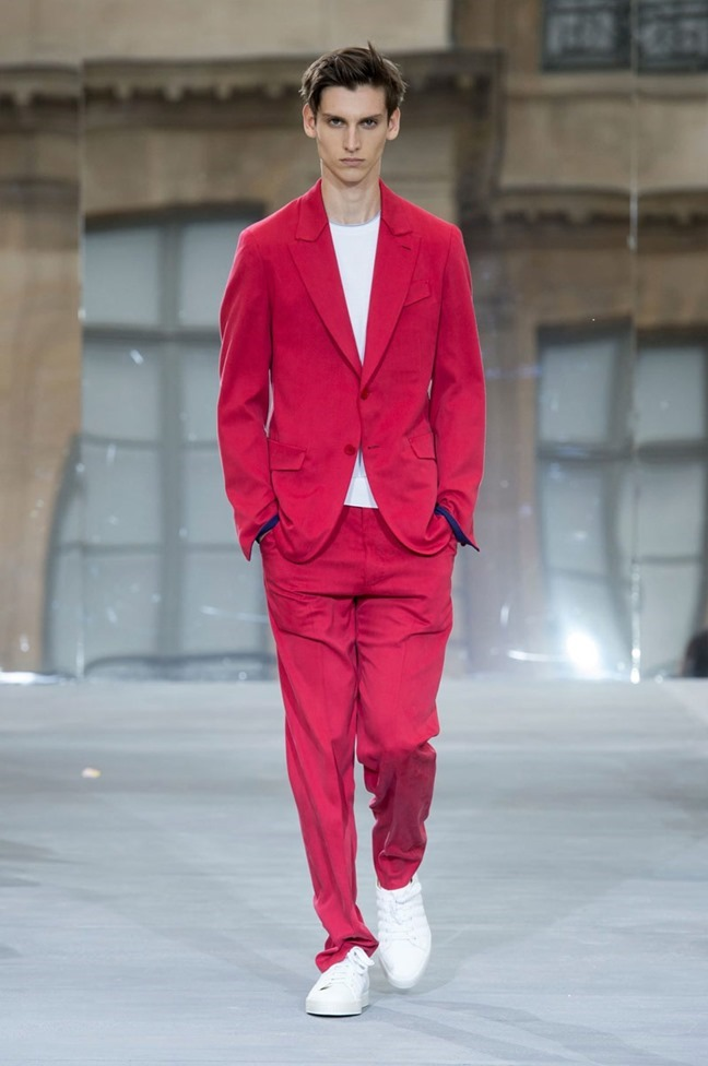 PARIS FASHION WEEK Berluti Spring 2016. www.imageamplified.com, Image Amplified (43)