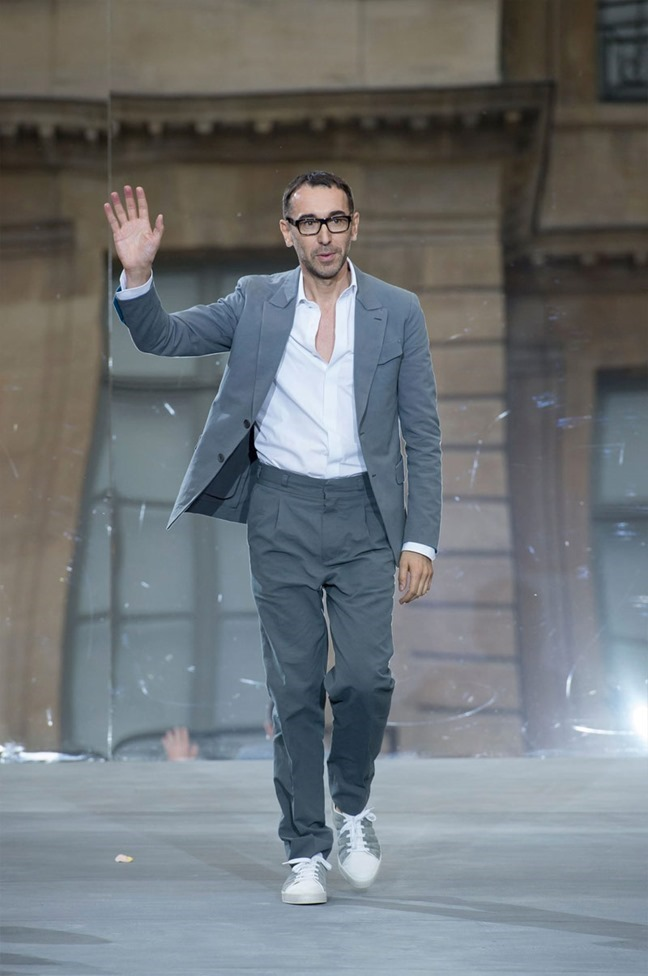 PARIS FASHION WEEK Berluti Spring 2016. www.imageamplified.com, Image Amplified (45)
