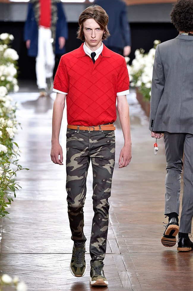 PARIS FASHION WEEK Dior Homme Spring 2016. www.imageamplified.com, Image Amplified (15)