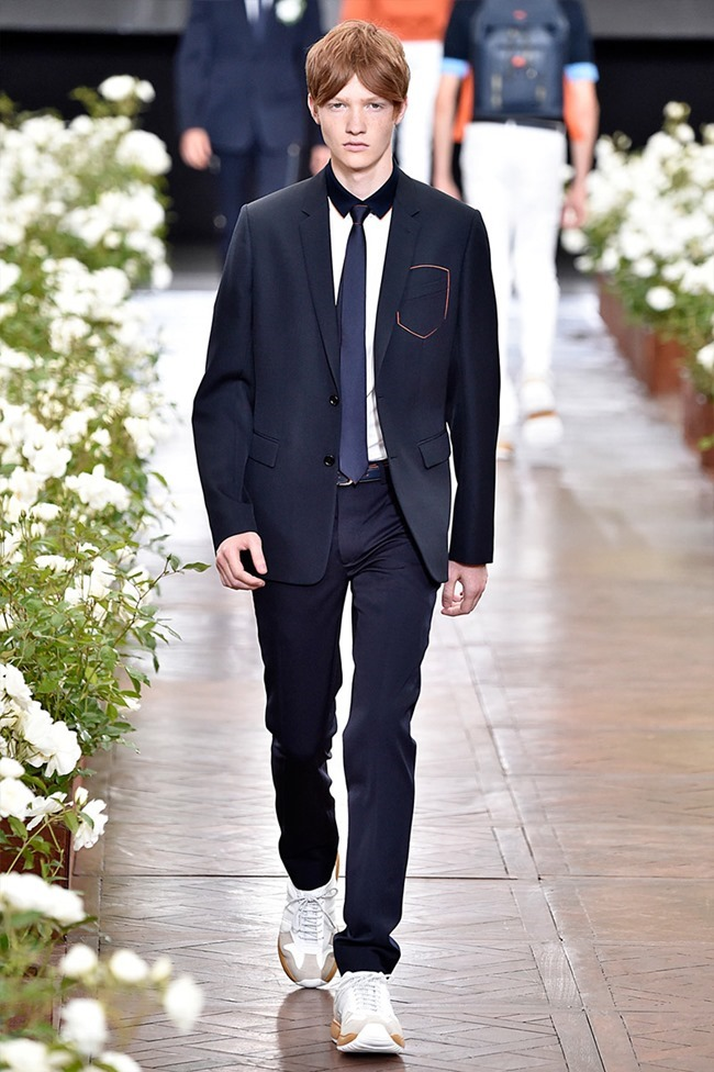 PARIS FASHION WEEK Dior Homme Spring 2016. www.imageamplified.com, Image Amplified (41)