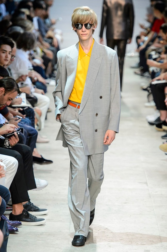 PARIS FASHION WEEK Paul Smith Spring 2016. www.imageamplified.com, Image Amplified (9)