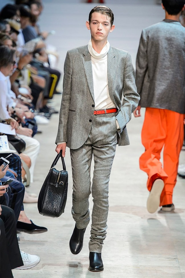 PARIS FASHION WEEK Paul Smith Spring 2016. www.imageamplified.com, Image Amplified (17)