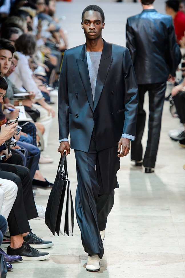 PARIS FASHION WEEK Paul Smith Spring 2016. www.imageamplified.com, Image Amplified (19)