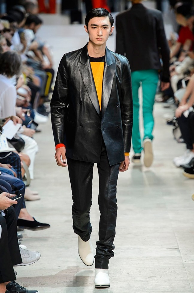 PARIS FASHION WEEK Paul Smith Spring 2016. www.imageamplified.com, Image Amplified (24)