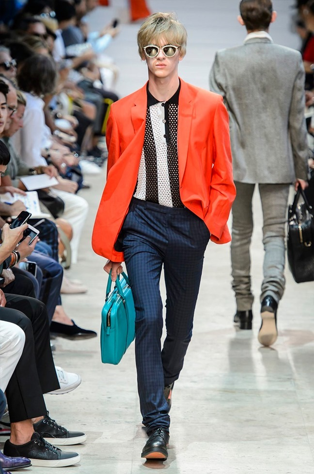 PARIS FASHION WEEK Paul Smith Spring 2016. www.imageamplified.com, Image Amplified (33)