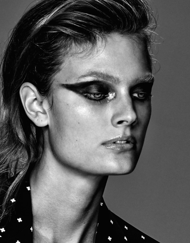 THE EDIT Constance Jablonski by Chris Colls. Tracy Taylor, July 2015, www.imageamplified.com, Image Amplified (6)