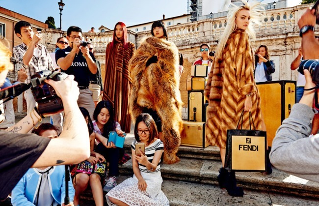 VOGUE JAPAN Celebrating the Magic of Rome by Giampaolo Sgura. Anna Dello Russo, August 2015, www.imageamplified.com, Image Amplified (5)
