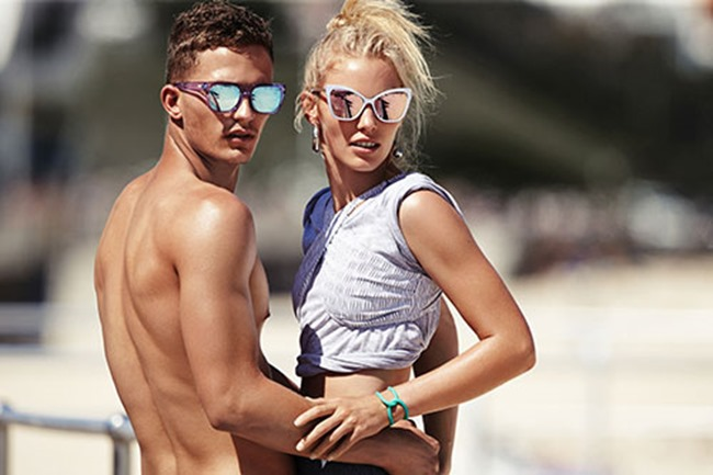 CAMPAIGN Nathaniel Visser for Le Specs Summer 2015 by Todd Barry. www.imageamplified.com, Image Amplified (1)