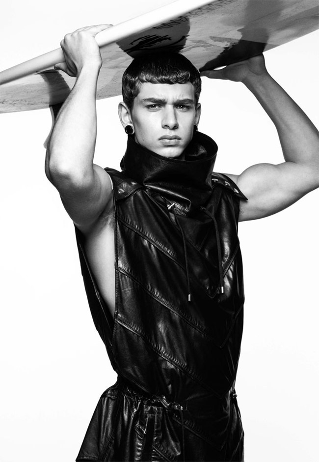MADE IN BRAZIL Caian Maroni by Greg Vaughan. Summer 2015, www.imageamplified.com, Image Amplified (10)
