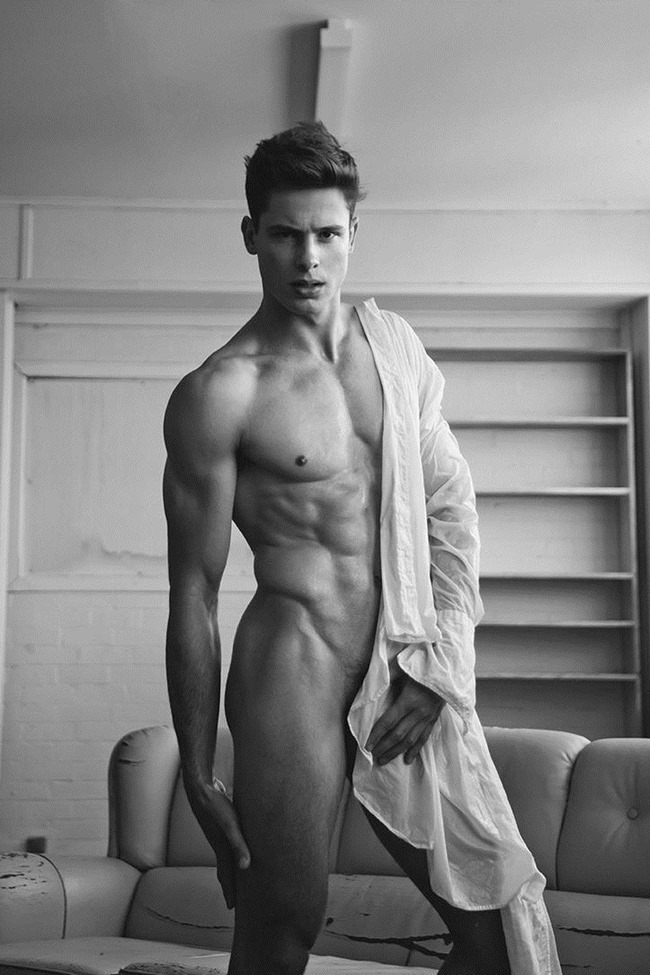 MASCULINE DOSAGE Ethan Turnbull by James Demitri. Summer 2015, www.imageamplified.com, Image amplified (4)