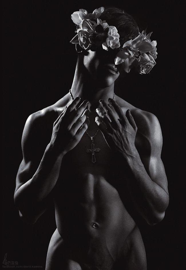 MASCULINE DOSAGE Joseph Simons by David Kawena. 2015, www.imageamplified.com, Image Amplified (1)