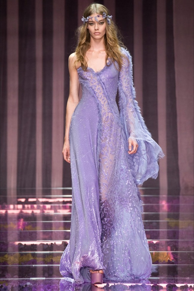 PARIS HAUTE COUTURE Atelier Versace Fall 2015. www.imageamplified.com, Image Amplified (20)
