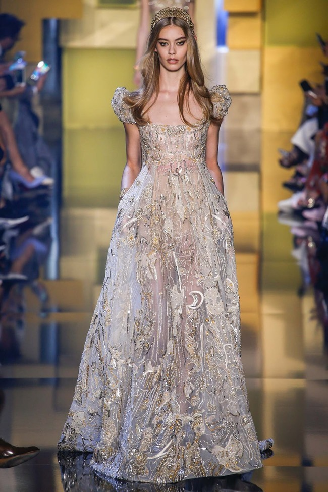 PARIS HAUTE COUTURE Elie Saab Fall 2015. www.imageamplified.com, Image Amplified (5)