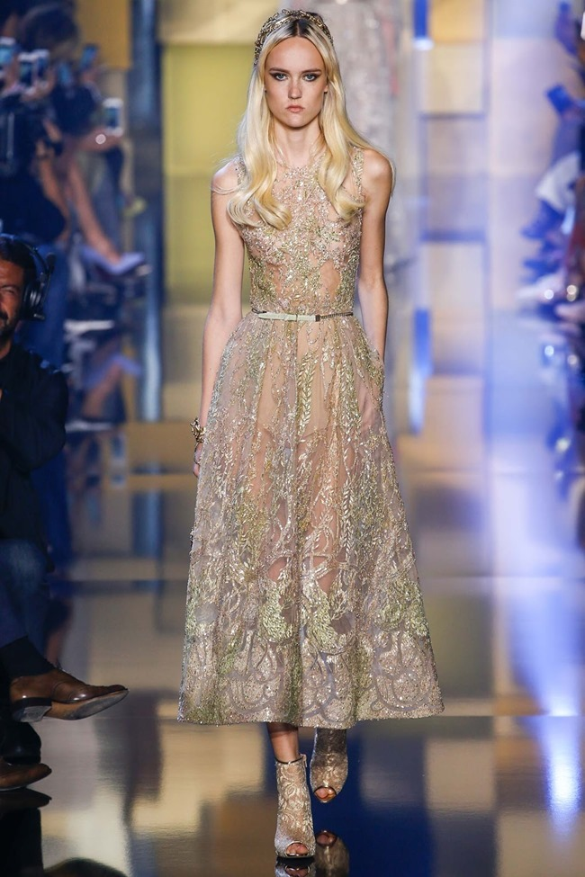 PARIS HAUTE COUTURE Elie Saab Fall 2015. www.imageamplified.com, Image Amplified (6)