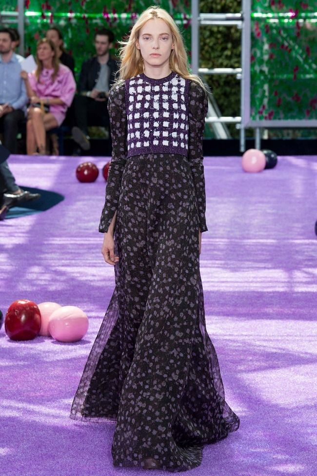 PARIS HAUTE COUTURE Dior Fall 2015. www.imageamplified.com, Image Amplified (21)