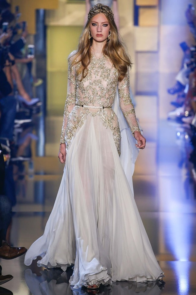 PARIS HAUTE COUTURE Elie Saab Fall 2015. www.imageamplified.com, Image Amplified (8)