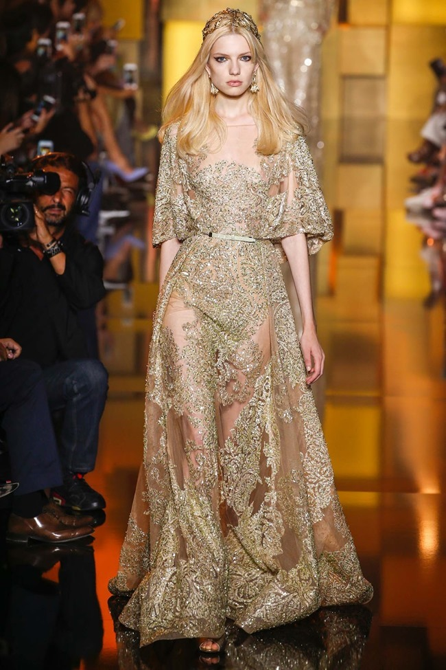 PARIS HAUTE COUTURE Elie Saab Fall 2015. www.imageamplified.com, Image Amplified (11)