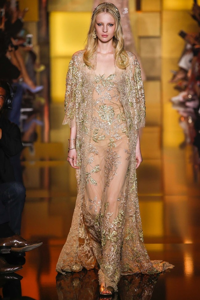 PARIS HAUTE COUTURE Elie Saab Fall 2015. www.imageamplified.com, Image Amplified (14)