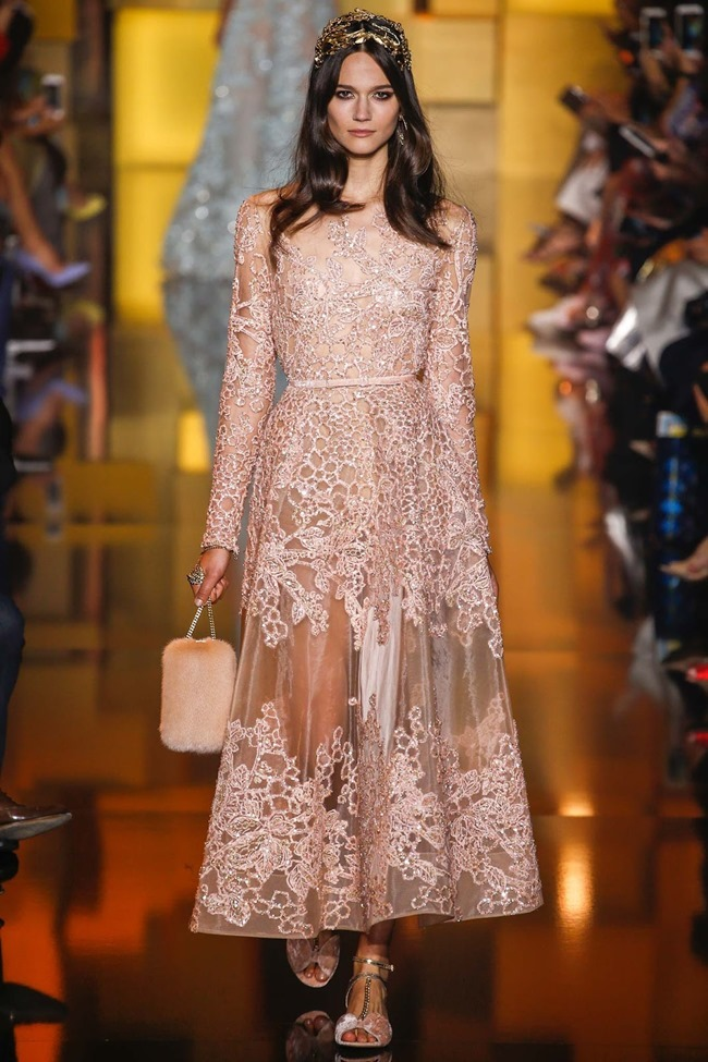 PARIS HAUTE COUTURE Elie Saab Fall 2015. www.imageamplified.com, Image Amplified (15)
