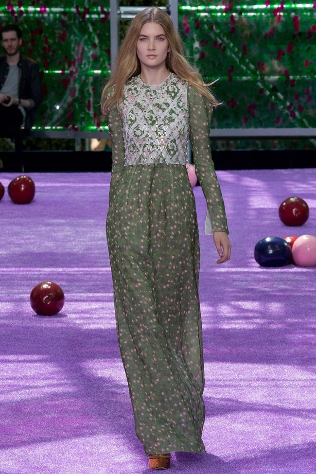 PARIS HAUTE COUTURE Dior Fall 2015. www.imageamplified.com, Image Amplified (38)