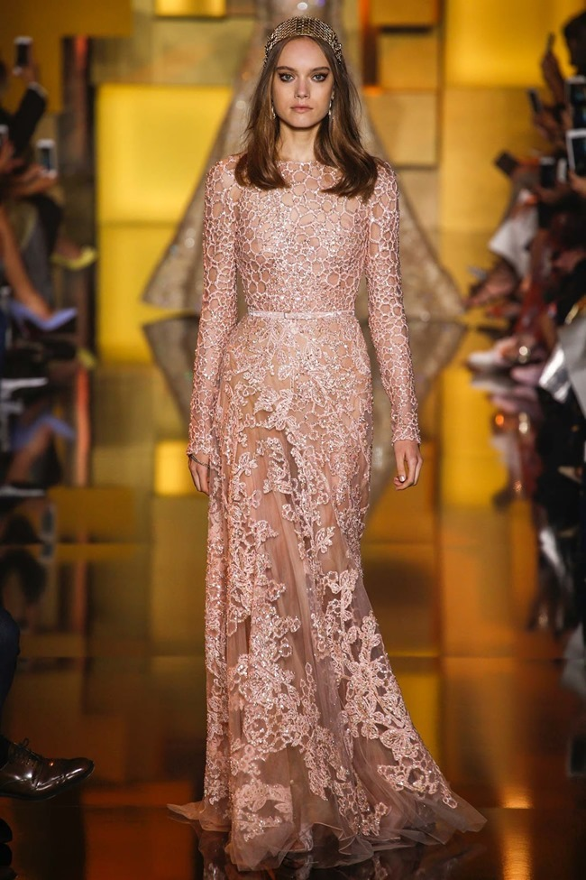 PARIS HAUTE COUTURE Elie Saab Fall 2015. www.imageamplified.com, Image Amplified (18)