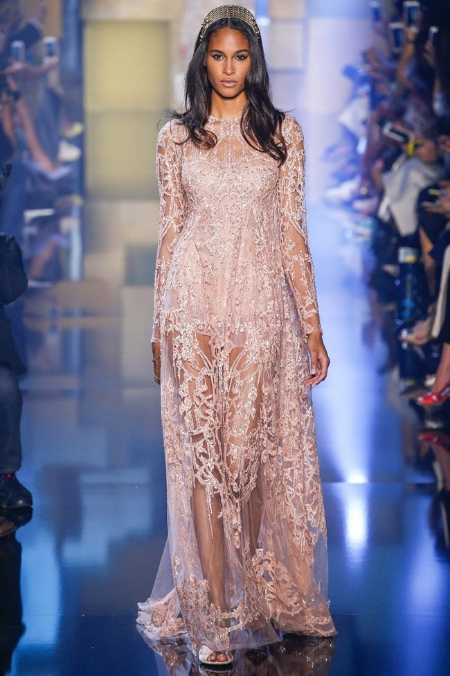 PARIS HAUTE COUTURE Elie Saab Fall 2015. www.imageamplified.com, Image Amplified (22)