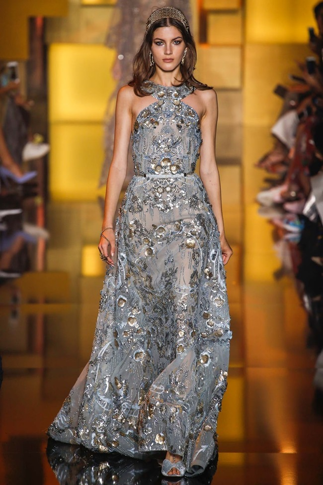 PARIS HAUTE COUTURE Elie Saab Fall 2015. www.imageamplified.com, Image Amplified (24)
