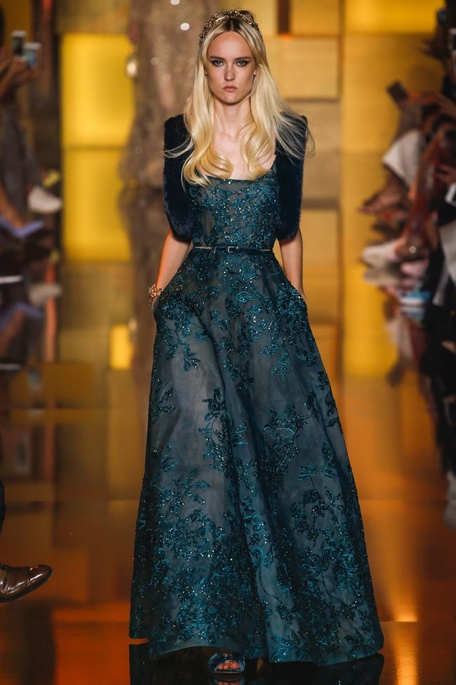 PARIS HAUTE COUTURE Elie Saab Fall 2015. www.imageamplified.com, Image Amplified (32)
