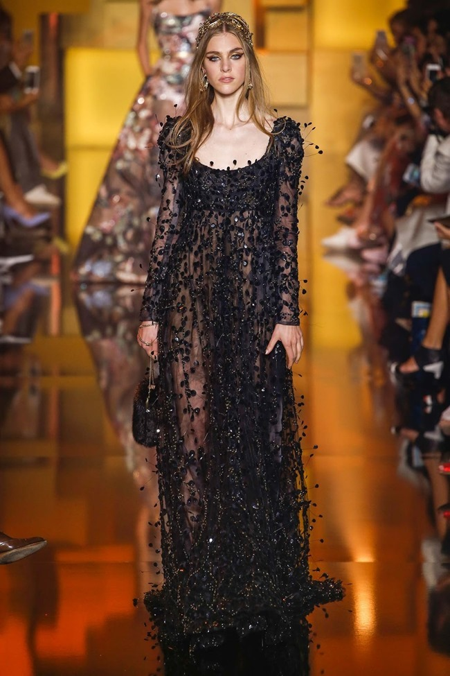 PARIS HAUTE COUTURE Elie Saab Fall 2015. www.imageamplified.com, Image Amplified (49)