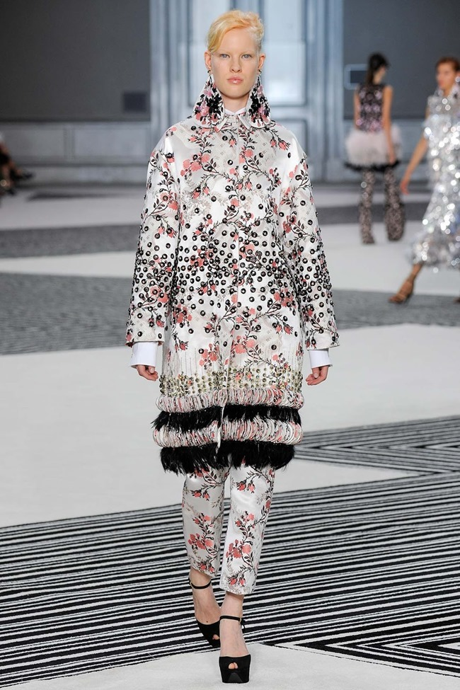 PARIS HAUTE COUTURE Giambattista Valli Fall 2015. www.imageamplified.com, Image Amplified (12)