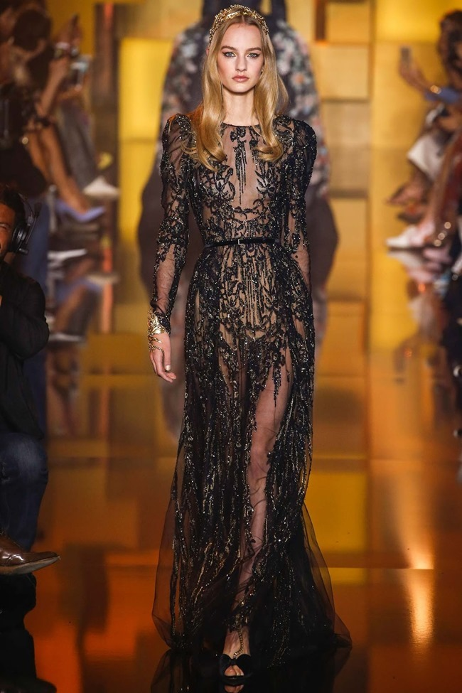 PARIS HAUTE COUTURE Elie Saab Fall 2015. www.imageamplified.com, Image Amplified (54)
