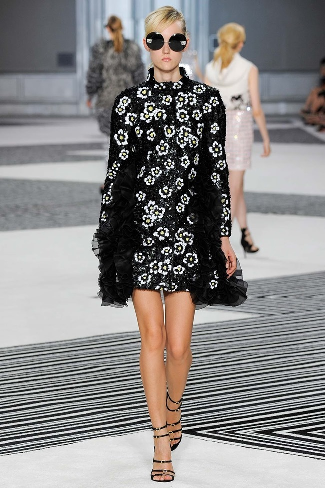 PARIS HAUTE COUTURE Giambattista Valli Fall 2015. www.imageamplified.com, Image Amplified (17)
