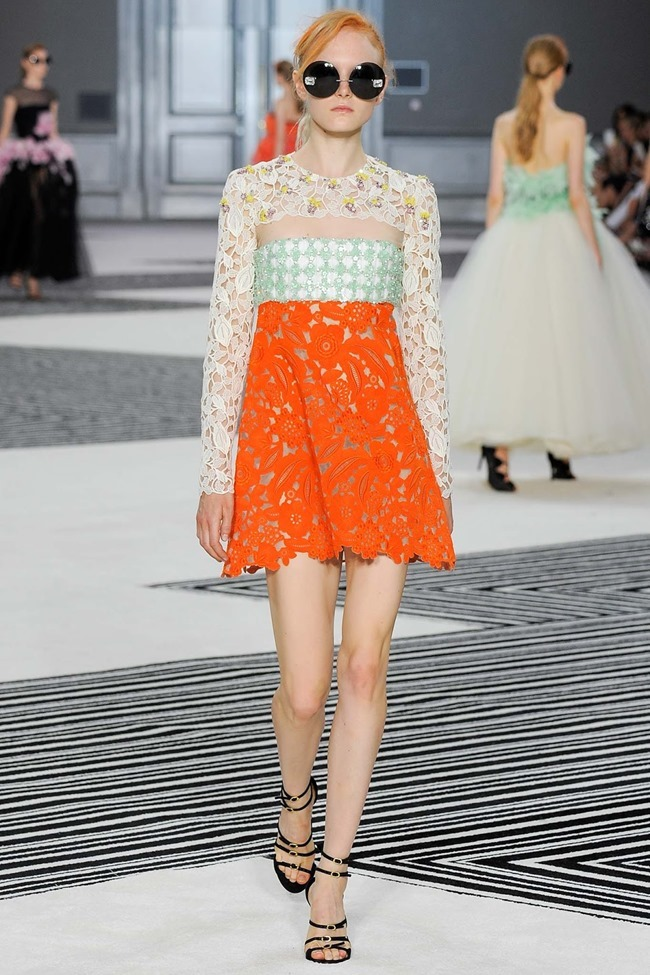 PARIS HAUTE COUTURE Giambattista Valli Fall 2015. www.imageamplified.com, Image Amplified (23)