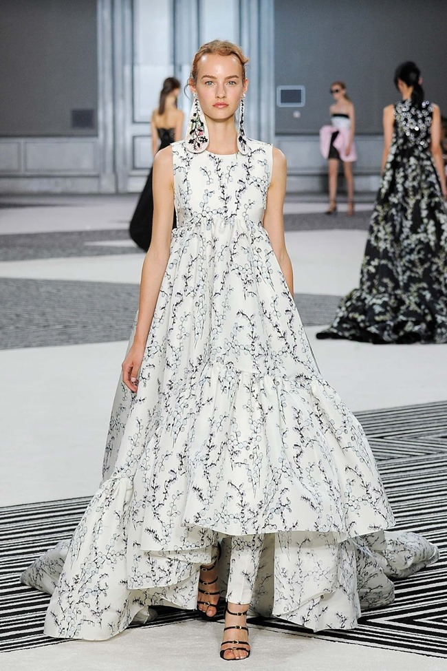 PARIS HAUTE COUTURE Giambattista Valli Fall 2015. www.imageamplified.com, Image Amplified (36)