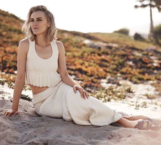 THE EDIT Taylor Schilling by Steven Pan. Tracy Taylor, July 2015, www.imageamplified.com, Image Amplified (4)