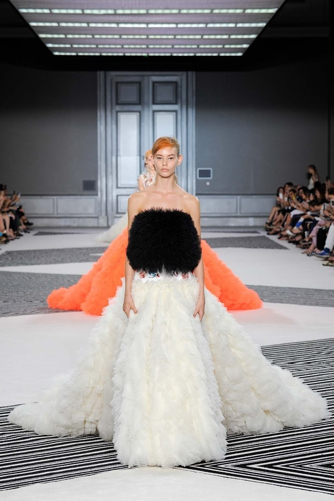 PARIS HAUTE COUTURE Giambattista Valli Fall 2015. www.imageamplified.com, Image Amplified (46)