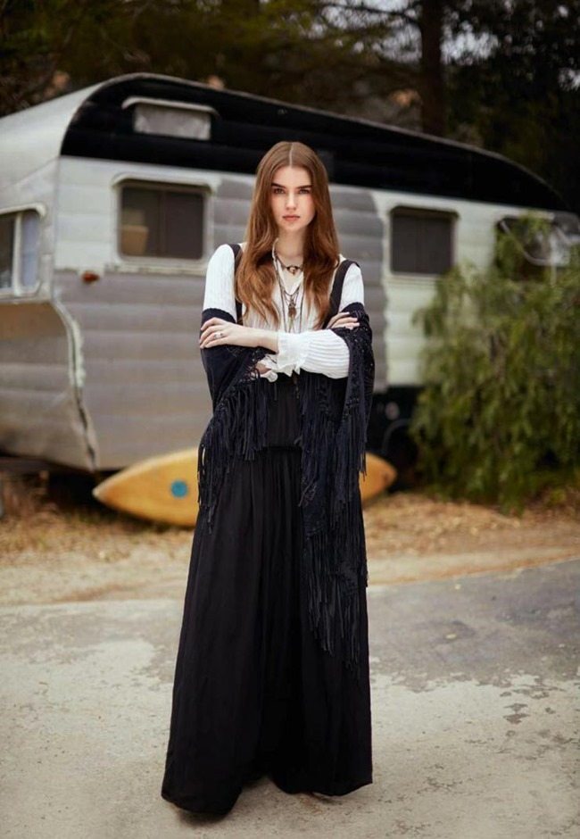 ELLE FRANCE Ali Michael by Iain McKell. Marine Braunschvig, July 2015, www.imageamplified.com, Image Amplified (10)