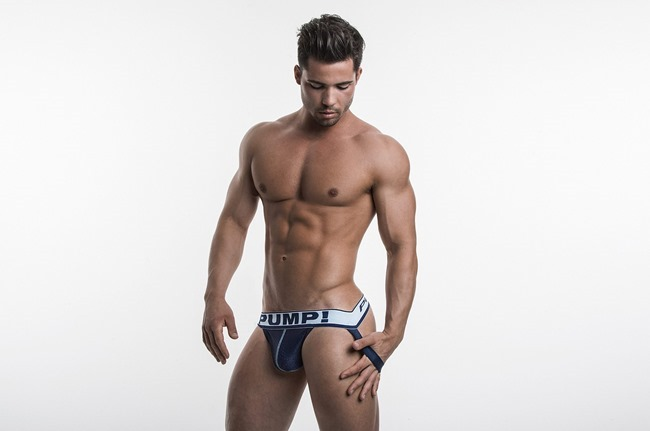 CAMPAIGN PUMP! Underwear 2015. www.imageamplified.com, Image Amplified (4)