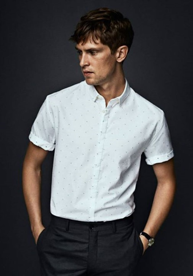 CAMPAIGN Mathias Lauridsen for Jack & Jones Spring 2015. www.imageamplified.com, Image Amplified (6)
