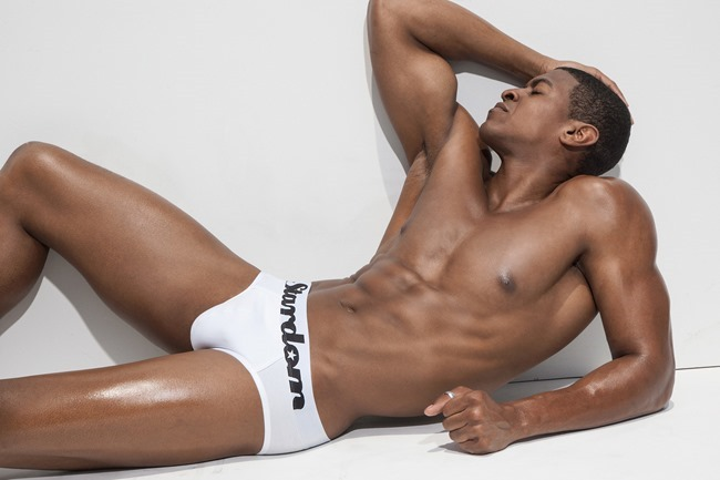 CAMPAIGN Stardom Underwear 2015 by Rick Day. www.imageamplified.com, Image Amplified (1)