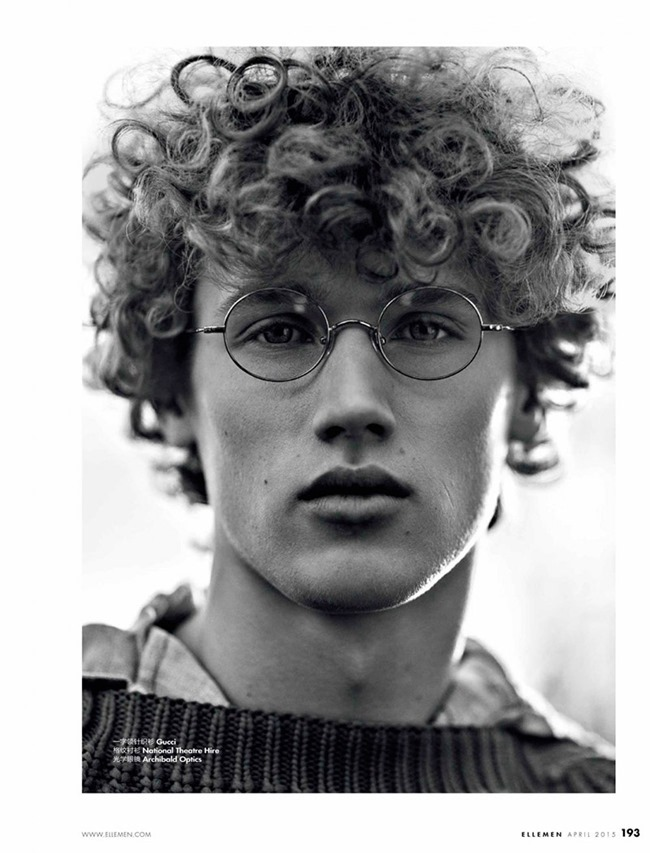 ELLE MEN CHINA Bram Valbracht by Alexandra Leese. Way Perry, Summer 2015, www.imageamplified.com, Image Amplified (5)