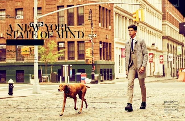 GQ JAPAN A New York State of Mind by Arnaldo Anaya-Lucca. Grant Pearce, Summer 2015, www.imageamplified.com, Image Amplified (2)